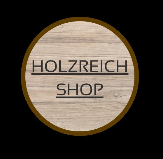 Holzreich Shop